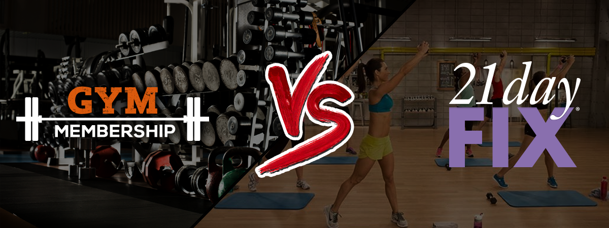 Gym-Memberships-Vs-21-Day-Fix-5